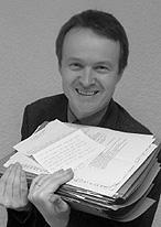 Chris-Payne-piles-of-testim