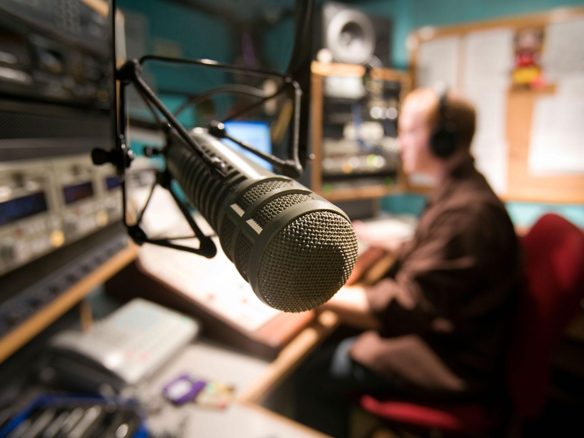 Effort Free Radio Interview